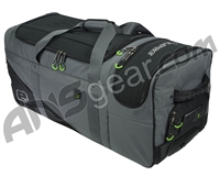 Planet Eclipse GX Kitbag - Charcoal