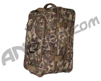 Planet Eclipse GX Split Compact Gear Bag - HDE Earth