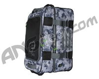 Planet Eclipse GX Split Compact Gear Bag - HDE Urban