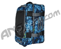 Planet Eclipse GX Split Compact Gear Bag - Ice