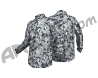 Planet Eclipse CR (Combat Ready) Paintball Jersey - HDE Urban