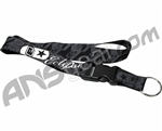 Planet Eclipse Konnect Lanyard - Black/Grey