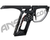 Planet Eclipse Etek 2 Frame
