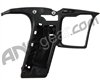 Planet Eclipse Etek 3/4 LT Frame Assembly