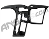 Planet Eclipse Etek 3 AM Frame