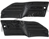 Planet Eclipse Etha Grip Panel (Left & Right)