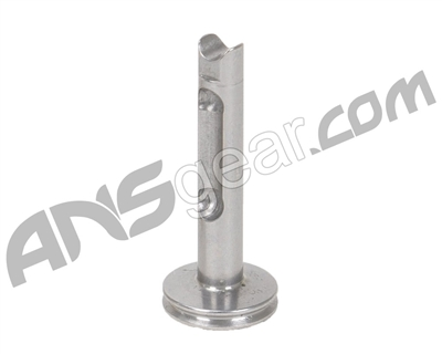 Planet Eclipse Ego Bolt Pin (Ego9/10/11 Length)