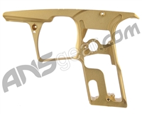 Planet Eclipse Geo 3 Frame - Gold
