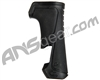 Planet Eclipse Gtek Foregrip Assembly - Black