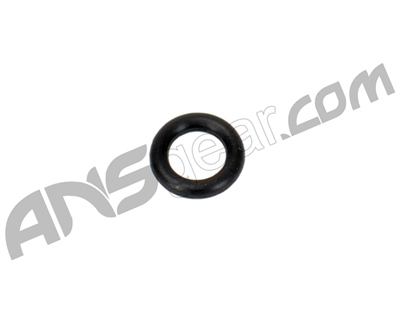 Planet Eclipse Rubber O-Ring 009 NBR 70