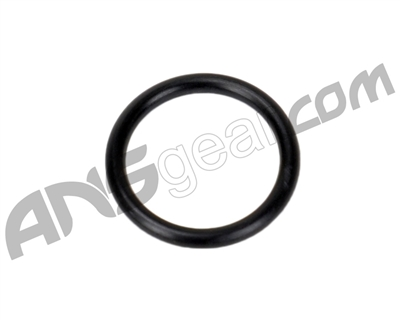 Planet Eclipse Rubber O-Ring 14x2 NBR 70