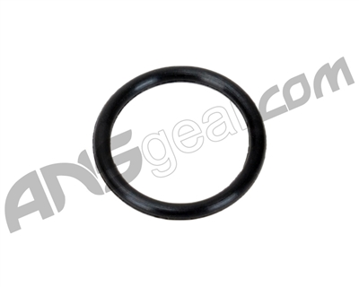 Planet Eclipse Rubber O-Ring 015 NBR 70