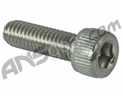 Planet Eclipse Ego Clamping Feedneck Screw Long (all models)