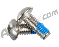 Planet Eclipse Replacement Rail Screws (2 Pack)