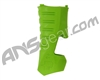 Planet Eclipse Ego LV1/Geo 3.1/Geo 3.5/ Geo GSL Reg Sleeve - Green