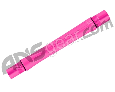 Planet Eclipse Single Piece Shaft 4 Boost Barrel Back - Dust Pink