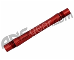 Planet Eclipse Single Piece Shaft 4 Boost Barrel Back - Vamped