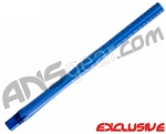 "Planet Eclipse 2 Piece 14"" Shaft 4 Boost Barrel - Cobalt"