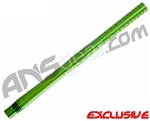 "Planet Eclipse 2 Piece 14"" Shaft 4 Boost Barrel - Sour Apple"