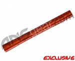 "Planet Eclipse 16"" Shaft 4 Boost Barrel Tip - Sunburst Orange"