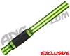 Planet Eclipse Shaft FL Barrel Back