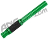 Planet Eclipse Shaft FL Barrel Back - Autococker - .677 - Apple Green