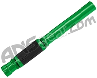 Planet Eclipse Shaft FL Barrel Back - Autococker - .681 - Apple Green