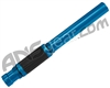 Planet Eclipse Shaft FL Barrel Back - Autococker - .685 - Electric Blue