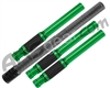 "Planet Eclipse 14"" Shaft FL Barrel Kit - Autococker - Apple Green"