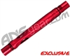 Planet Eclipse Shaft FR Barrel Back - Dark Lava