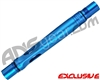 Planet Eclipse Shaft FR Barrel Back - Dust Teal
