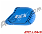 2013 Planet Eclipse Tank Cover - Medium - Blue