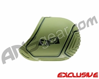 Planet Eclipse Tank Cover - Small - Olive