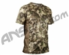 Planet Eclipse Men's 2014 HDE T-Shirt