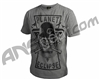 Planet Eclipse Men's 2014 Prism T-Shirt - Grey