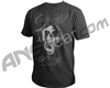 Planet Eclipse Emortal Men's T-Shirt - Dark Marl