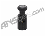 PMI UFA Universal Fill Adapter - Black