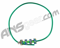 PMI Paintball 4 Disk Squeegee