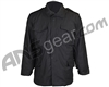 Propper Cold Weather Field Coat - Black