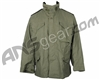 Propper Cold Weather Field Coat - Olive