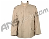 Propper Cold Weather Field Coat - Tan