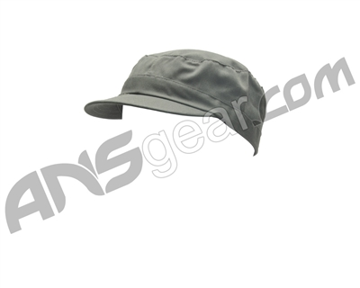 Propper Men's Fitted Patrol Cap - Olive Drab