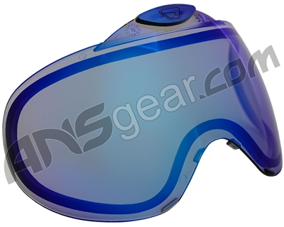 Proto Switch FS & EL Thermal Lens - Blue Ice