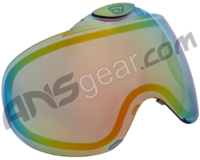 Proto Switch FS & EL Thermal Lens - Northern Lights