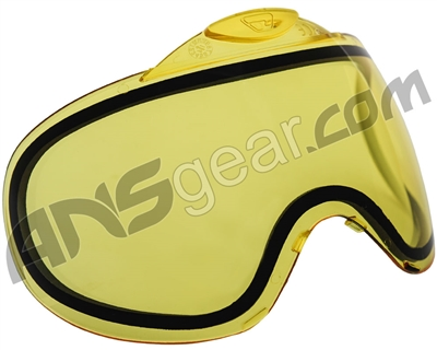 Proto Switch FS & EL Thermal Lens - Yellow