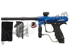 2011 Proto Rail PMR Paintball Gun - Dust Blue