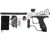 2011 Proto Rail PMR Paintball Gun - Dust Clear