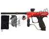 2011 Proto Rail PMR Paintball Gun - Dust Red