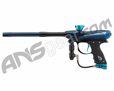 Proto Reflex Rail Paintball Gun - PGA Techtronic
