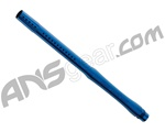 "Proto Single Barrel 14"" Ion Threaded - Dust Blue"